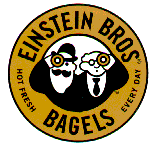 Einstein_Bros._Bagels_logo