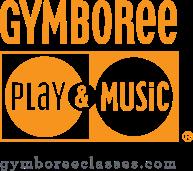 gym_pm_stacked_logo_web_CMYK_fn