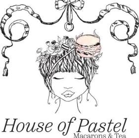 House of Pastel