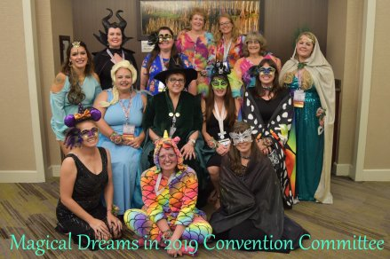 Convention Committee