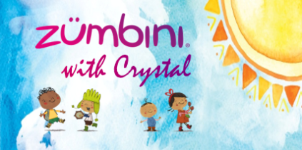 Zumbini Logo.jpg