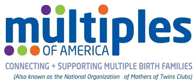 Multiples-of-America-jpg-logo